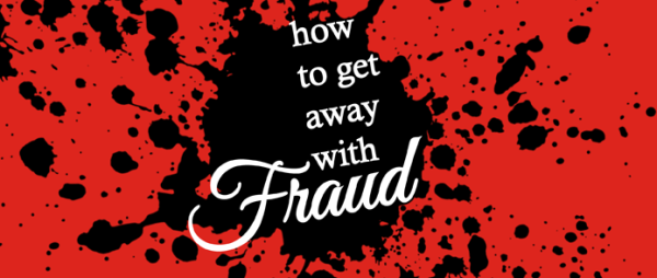 How_to_Get_away_with_Fraud_Header